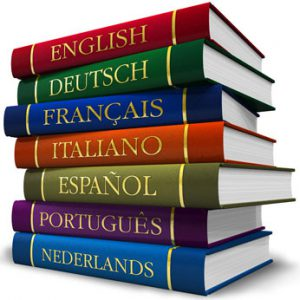 Adult and teenagers Language Classes. Spanish, German, French and English. Santa Cruz language courses
