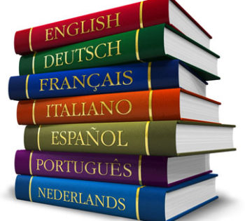Adult Language Classes, Spanish Classes, English Classes, Santa Cruz language lessons