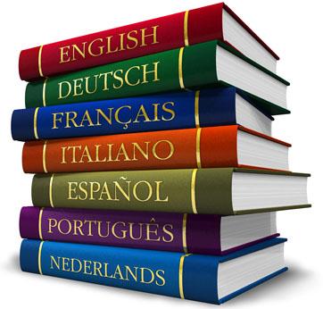 Adult Language Classes, Spanish Classes, English Classes, Santa Cruz language lessons